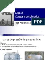 Cap08 Cargas Combinadas2013 4
