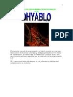 manualdeprogramacionenbatchbydhyablo-121003155523-phpapp02