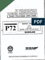 UN SUSULAN 08 1