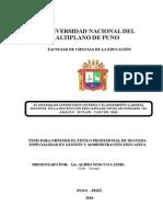 Soncco, Alipio Sistema de Dupervision Educativa Tesis Una-puno-2010