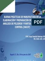 BPM Y HACCP.pdf