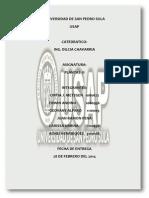 PROYECTO de ing.metodos 1 Exposicion.docx