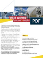 TD Brochure