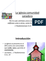 003 Iglesia Sanadora3