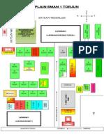 Site Plan SMAN 1 Torjun Psb