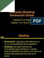 12_shading.pdf