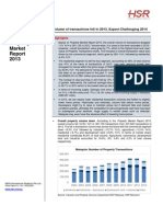 PropertyMarketReport2013_25April2014
