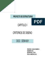 1.-Bases de Calculo_dem