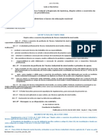 Leis e Decretos_.pdf