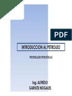 3-_Propiedades_petrofisicas(1)