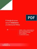 acceso_informacion_desarrollos_otros_UNESCO_propuesta_ley_modelo.pdf