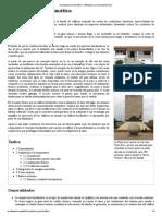 Arquitectura Bioclimática - Wikipedia, La Enciclopedia Libre