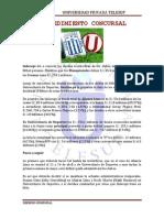 PROCEDIMIENTO CONCURSAL.docx