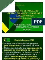 Conferencia Redes de Atencao a Saude - Nilo Bretas Junior.pdf