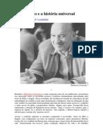 Manifesto Losurdo
