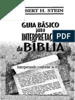Interpretação Bíblica.tif