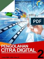 PengolahanCitraDigital XI Semester1 Ed 02.01.14