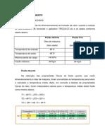Trocador_Calor_2014 (1)