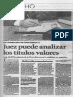 Noticia.JUez+puede+analizar+los+titulos+valores