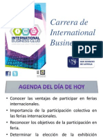 Ferias_Internacionales