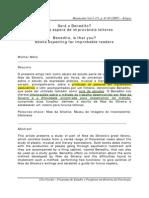 Será o Benedito.pdf