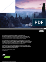 Www.kellyservices.co.Id UploadedFiles Indonesia - Kelly Services 4-Resource Centre Salary Guide Indonesia Salary Guide eBook