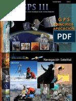 GPS 7 2012 - Hyo