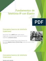 fundamentos20de20telefonia20ip-131006193600-phpapp02