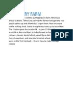 The Dairy Farm-Ah