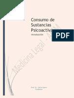 Consumo de Sustancias Psicoactivas_extracto Guia Magistratura.pdf