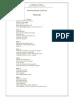 Calculo Multivariado III Guia de Programa
