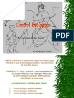 TEMA 5-B. Control Biologico (1)