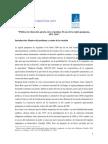 agroARG_gutierrez.pdf