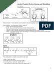 Biology Complete Outlines 2014 MCAT (8)