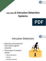 IPS IDS_NEW