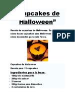 Cupcakes de Halloween.pdf