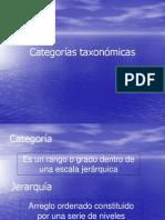 2_Categorias_taxonomicas