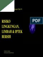 BAB  Risiko & Iptek Bersih.pdf