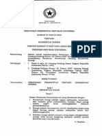 PP 70 2009 Konservasi Energi.pdf