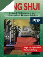 (eBook - German) Feng Shui - Gesund Wohnen Mit Der Chinesischen Harmonielehre