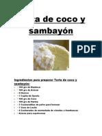 Torta de coco y sambayón.pdf