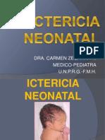 5. Ictericia Neonatal