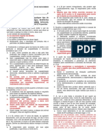 Gabarito Prova de Direito Penal II Noturno 09-11-11 c