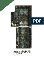 Sample Tiles Dungeon Tiles