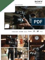 Nex Fs100uk Brochure