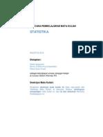 RP Statistika 2014