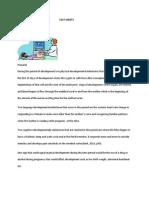 fact sheets ece497