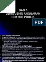 bab-v-asp