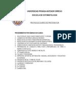 protocolo protesis fija.doc