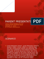 parent presentation final ece 497 revised